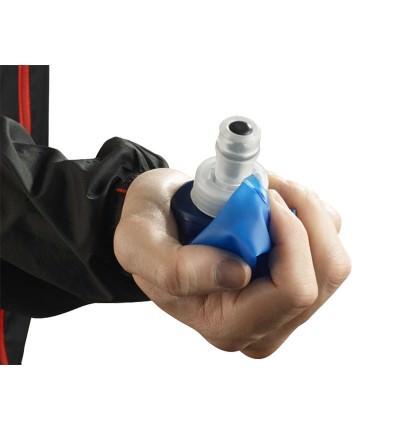 Mochila Hidrata Trail SALOMON Soft Flask 250ml/8oz None