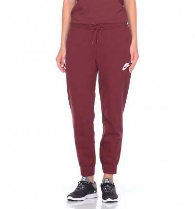 Pantalon Fitness NIKE Sportwear Advance 15 Pants