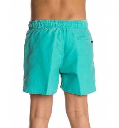 Bañador RIP CURL Volley Core Boy 13