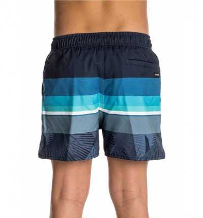 Bañador RIP CURL Freeline Volley 13