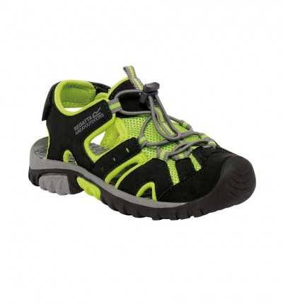 Zapatillas Trail REGATTA Deckside Jnr