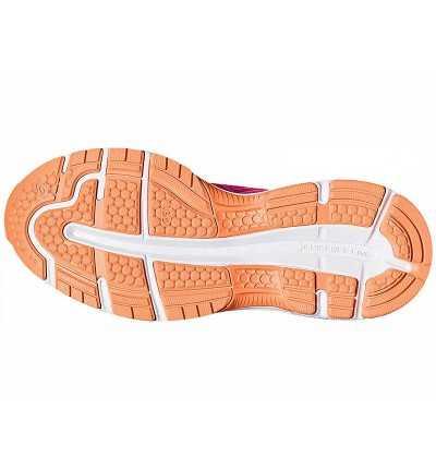Zapatillas Running ASICS Gel-nimbus 19 Gs