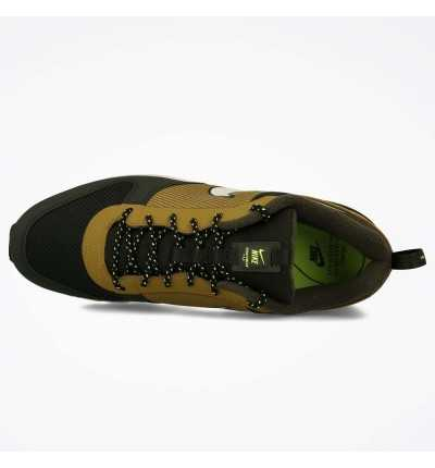 Zapatillas Casual NIKE Mens Nike Nightgazer Trail