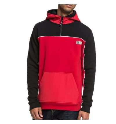 Sudadera Casual DC Clewiston Ph M Otlr Kvj0