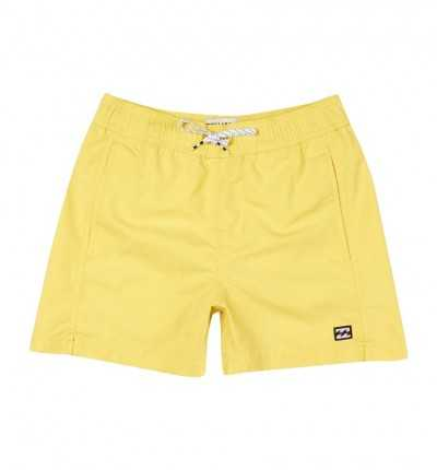Bañador BILLABONG All Day Layback 14
