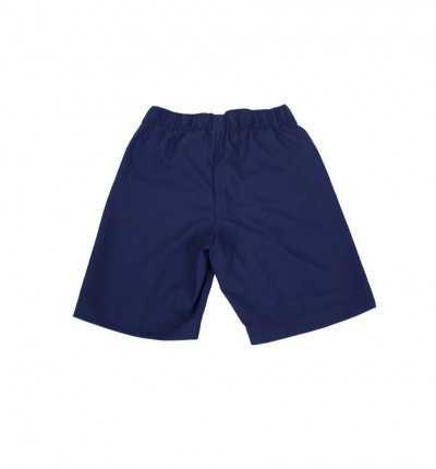 Short Fitness PUMA Hero Woven