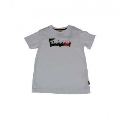 Camiseta Casual LEVIS