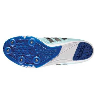 Zapatillas Clavos ADIDAS Distancestar W