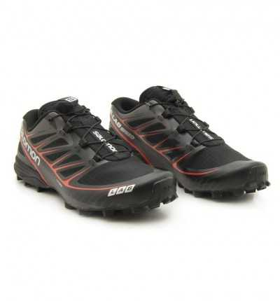 Zapatillas Trail SALOMON S-lab Speed
