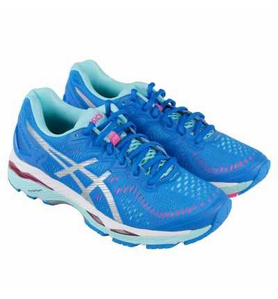 Zapatillas Running ASICS Gel-kayano 23