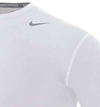 Camiseta Compresión Hombre NIKE Compress
