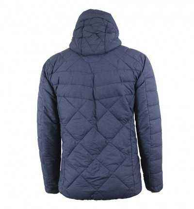 Anorack Casual IZAS Padded Jacket