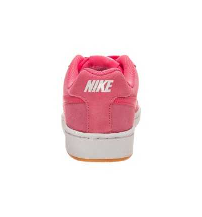 Zapatillas Casual NIKE W´ Court Royale Suede