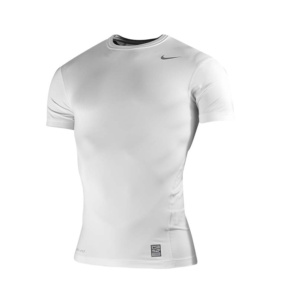 Camiseta Core Mc Nike Casual Pro 7gybfY6