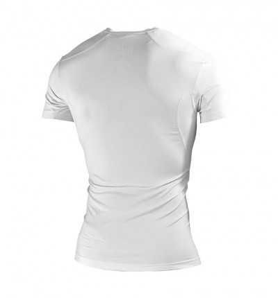 Camiseta M/c Casual NIKE Camiseta Pro Core