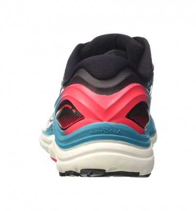 Zapatillas Running BROOKS Transcend 4