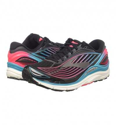 Zapatillas Running BROOKS Transcend 4