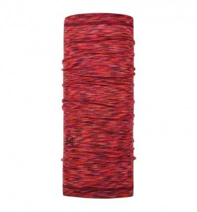 Tubular Trail BUFF Lightweight Merino Wool Rusty