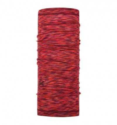 Tubular Trail_Niño_BUFF Lightweight Merino Wool Rusty