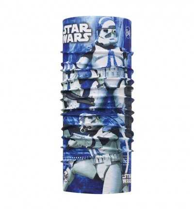 Tubular Trail BUFF Star Wars Jr Original Clone