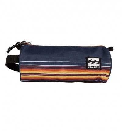 Estuche Casual_Unisex_BILLABONG Barrel Pencil Case