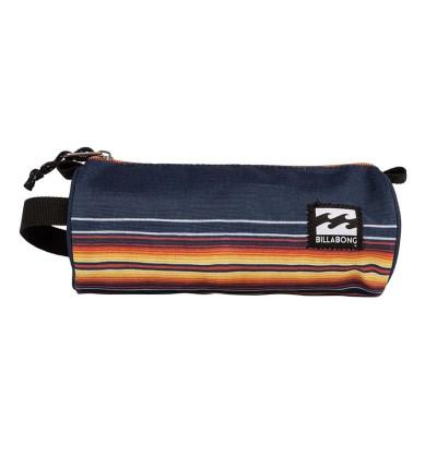 Estuche Casual BILLABONG Barrel Pencil Case