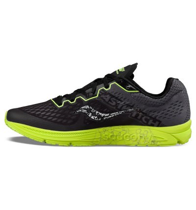 Zapatillas Running SAUCONY Fastwitch