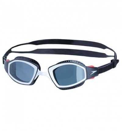 Gafas Natación SPEEDO Futura Biofuse Pro Goggle Au