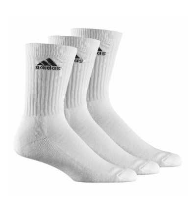 Calcetines Running_Hombre_ADIDAS 3s Per Cr Hc 3p