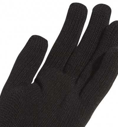Guantes Casual_Unisex_ADIDAS Perf Gloves