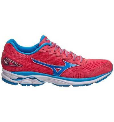 Zapatillas Running MIZUNO Wave Rider W