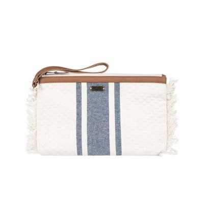 Monedero Casual ROXY Holiday Addict J Wllt