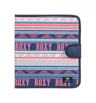 Monedero Casual ROXY What A Day J Scsp