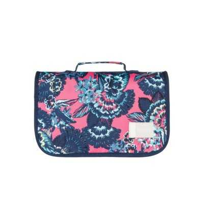 Monedero Casual ROXY Waveform Vanity J