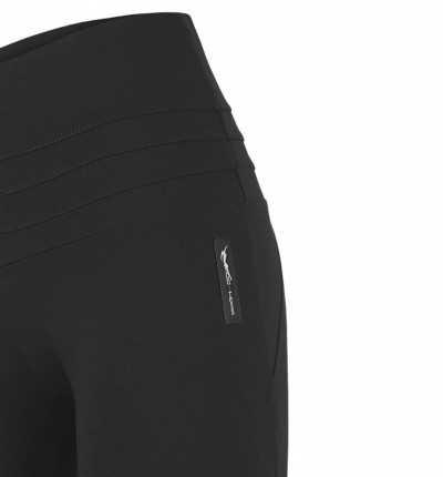 Pantalon Fitness SONTRESS Pantalon