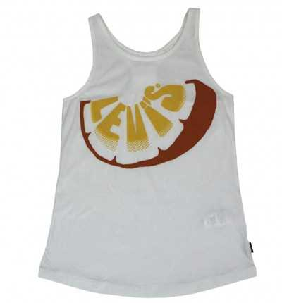 Camiseta tirantes Casual Niño LEVIS Top