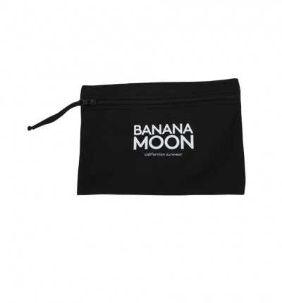 Monedero Playa BANANA MOON Casy Wallet Px12