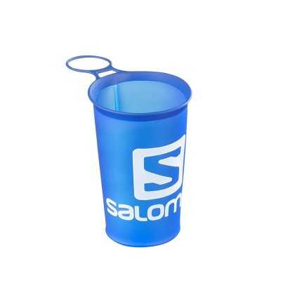Botellas Trail_Unisex_SALOMON Soft Cup 150ml/5oz Speed
