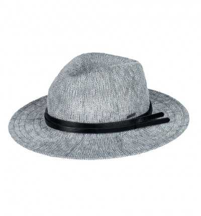 Sombrero Casual Mujer ROXY Ever Loved J Hats