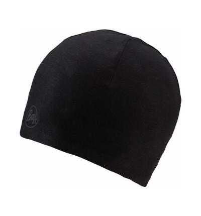 Gorros Trail_Unisex_BUFF Microfiber & Polar Hat Solid