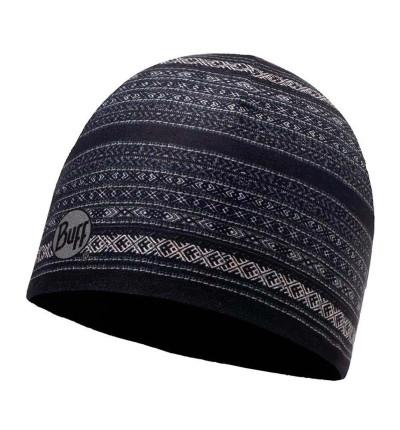Gorros Trail_Unisex_BUFF Microfiber & Polar Hat Anira