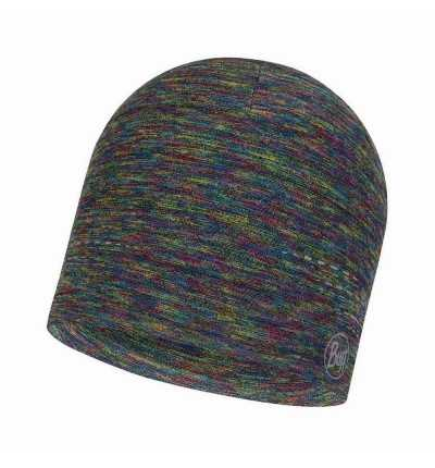 Gorro, Beanies Trail BUFF Dryflx Hat