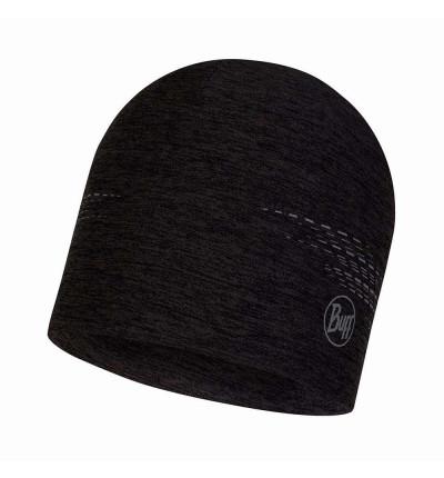 Gorros Trail_Unisex_BUFF Dryflx Hat
