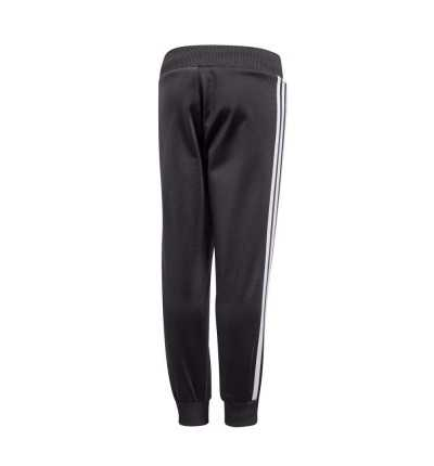 Chandal Casual ADIDAS Lb Kn Tracksuit