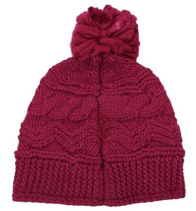 Gorros Casual_Niña_ROXY Winter Beanie  Hdwr