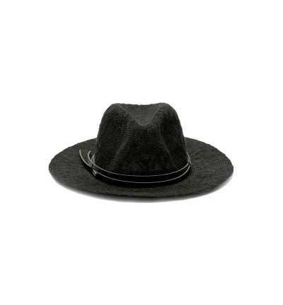 Sombrero Baño BANANA MOON Chapeau
