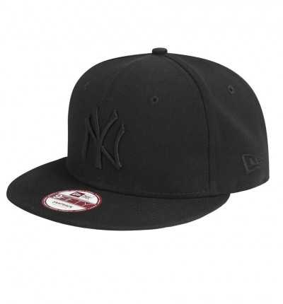 Gorra Casual NEW ERA 9 fifty Ny Yankees