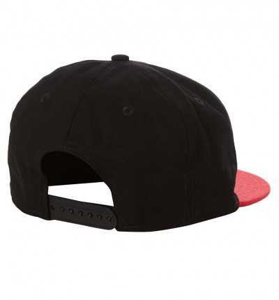 Gorra Casual NEW ERA Neon Pop 9 Fifty Neyyan