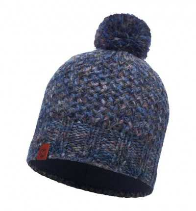 Gorro BUFF Polar Hat Margo Brown