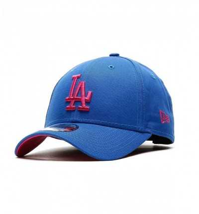 Gorra/visera Casual NEW ERA Mlb League Essential Los Angeles
